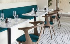 modern chairs Modern Chairs for an Exquisite Decoration In Between chair by Sami Kallio 1 240x150