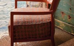 modern chairs Modern Chairs: The Best of Upholstery to Enter the Summer Summer is Coming 240x150