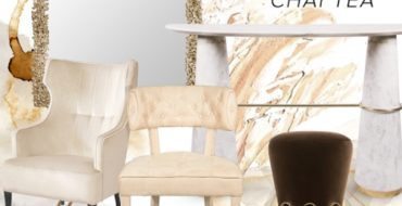 2020 interior design trends 2020 Interior Design Trends: The Heyday of Sophistication 2020 Interior Design Trends  The Heyday of Sophistication 3 370x190
