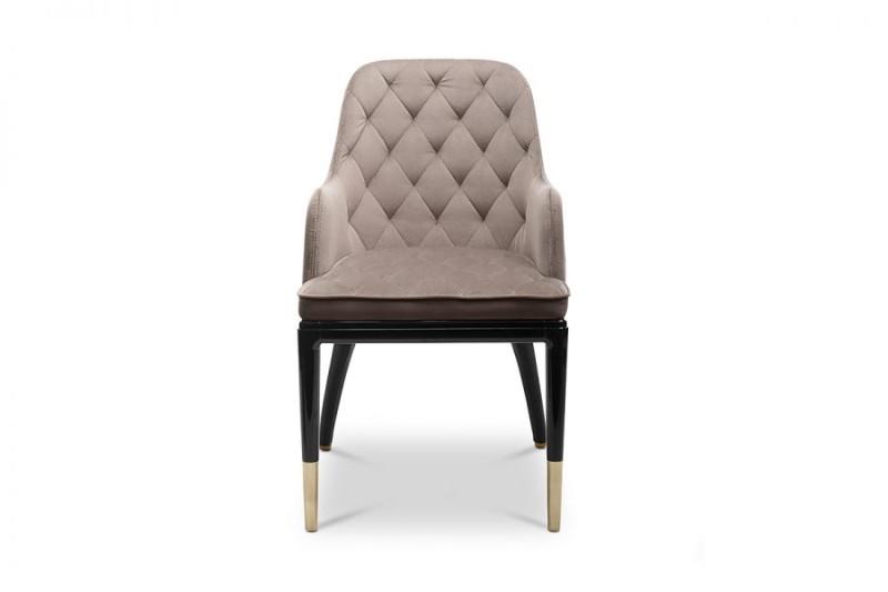 decorex 2019 Decorex 2019: Meet the Most Inspiring Modern Chairs Decorex 2019  Meet the Most Inspiring Modern Chairs 1