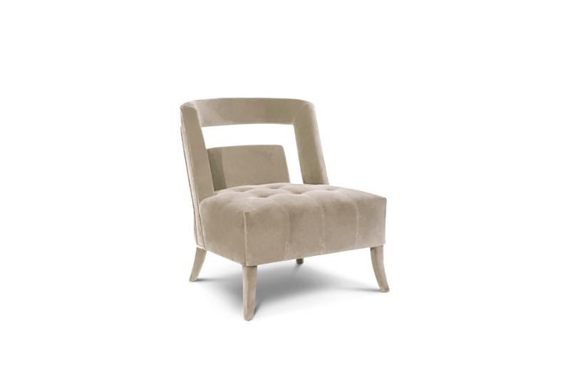 decorex 2019 Decorex 2019: Meet the Most Inspiring Modern Chairs Decorex 2019  Meet the Most Inspiring Modern Chairs