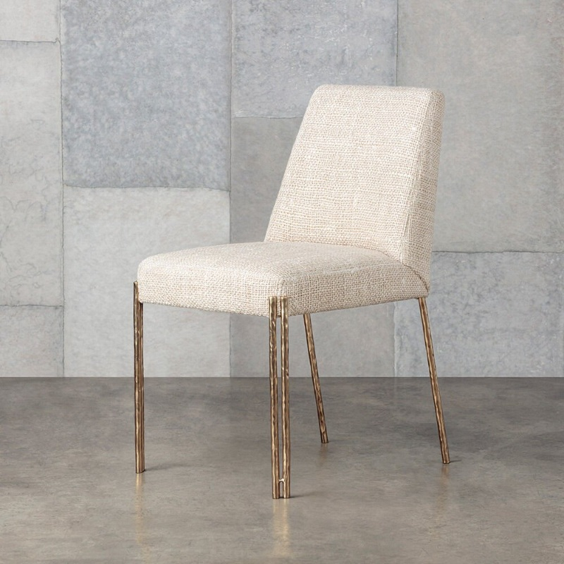 kelly wearstler Dining Chairs: Meet the Astonishing Collection by Kelly Wearstler Dining Chairs Meet the Astonishing Collection by Kelly Wearstler 5