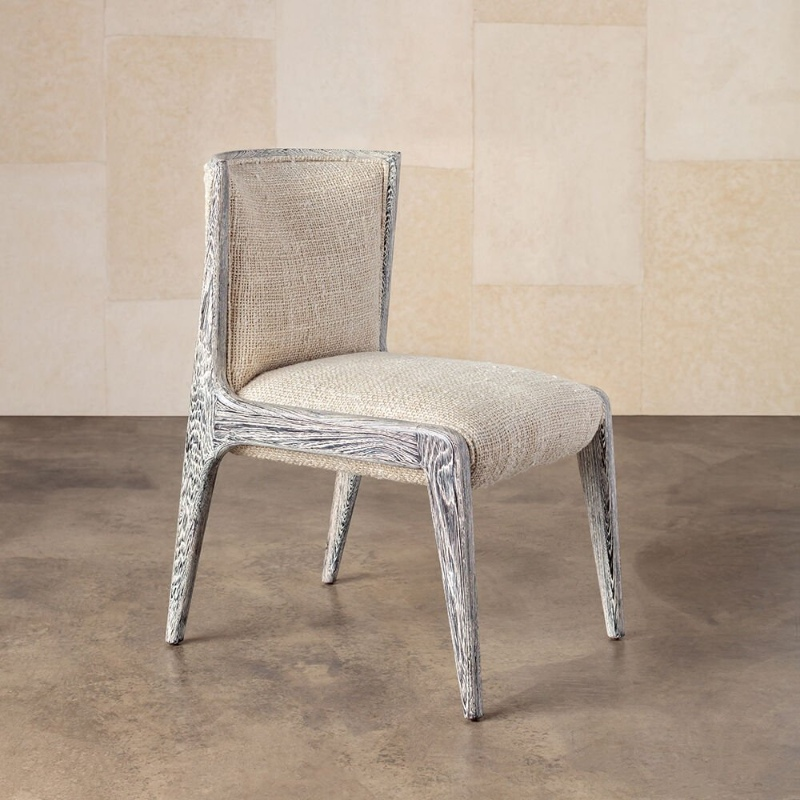 kelly wearstler Dining Chairs: Meet the Astonishing Collection by Kelly Wearstler Dining Chairs Meet the Astonishing Collection by Kelly Wearstler 6