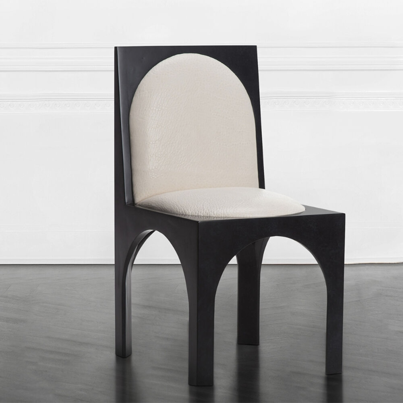 kelly wearstler Dining Chairs: Meet the Astonishing Collection by Kelly Wearstler Dining Chairs Meet the Astonishing Collection by Kelly Wearstler 7