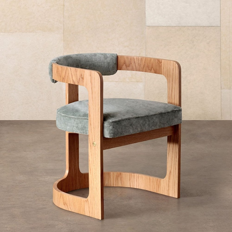 kelly wearstler Dining Chairs: Meet the Astonishing Collection by Kelly Wearstler Dining Chairs Meet the Astonishing Collection by Kelly Wearstler 9