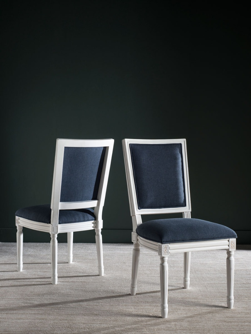 safavieh Safavieh: High-Quality Modern Chairs in the Big Apple Safavieh High Quality Modern Chairs in the Big Apple 10