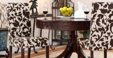 safavieh Safavieh: High-Quality Modern Chairs in the Big Apple Safavieh High Quality Modern Chairs in the Big Apple 4 1 370x190
