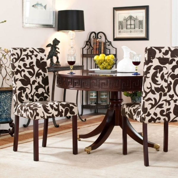 safavieh Safavieh: High-Quality Modern Chairs in the Big Apple Safavieh High Quality Modern Chairs in the Big Apple 4 1 600x600 modern chairs Modern Chairs Safavieh High Quality Modern Chairs in the Big Apple 4 1 600x600