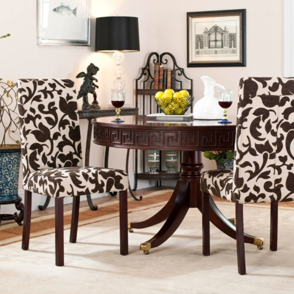 safavieh Safavieh: High-Quality Modern Chairs in the Big Apple Safavieh High Quality Modern Chairs in the Big Apple 4 1 modern chairs Modern Chairs Safavieh High Quality Modern Chairs in the Big Apple 4 1