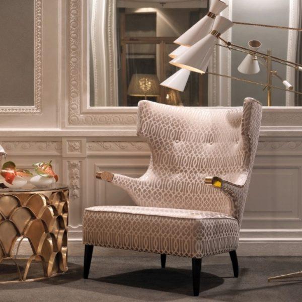 2020 interior design trends 2020 Interior Design Trends: The Best of Modern Chairs 2020 Interior Design The Best of Modern Chairs 7 1 600x600 modern chairs Modern Chairs 2020 Interior Design The Best of Modern Chairs 7 1 600x600