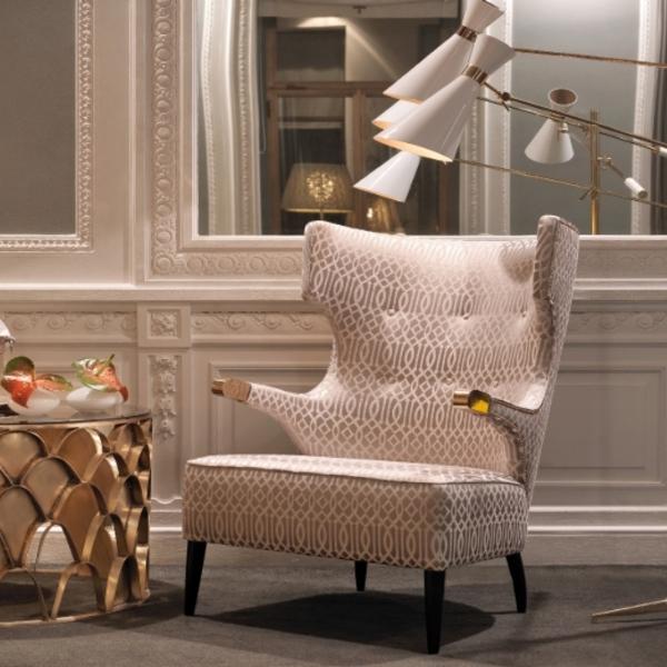 2020 interior design trends 2020 Interior Design Trends: The Best of Modern Chairs 2020 Interior Design The Best of Modern Chairs 7 1 modern chairs Modern Chairs 2020 Interior Design The Best of Modern Chairs 7 1
