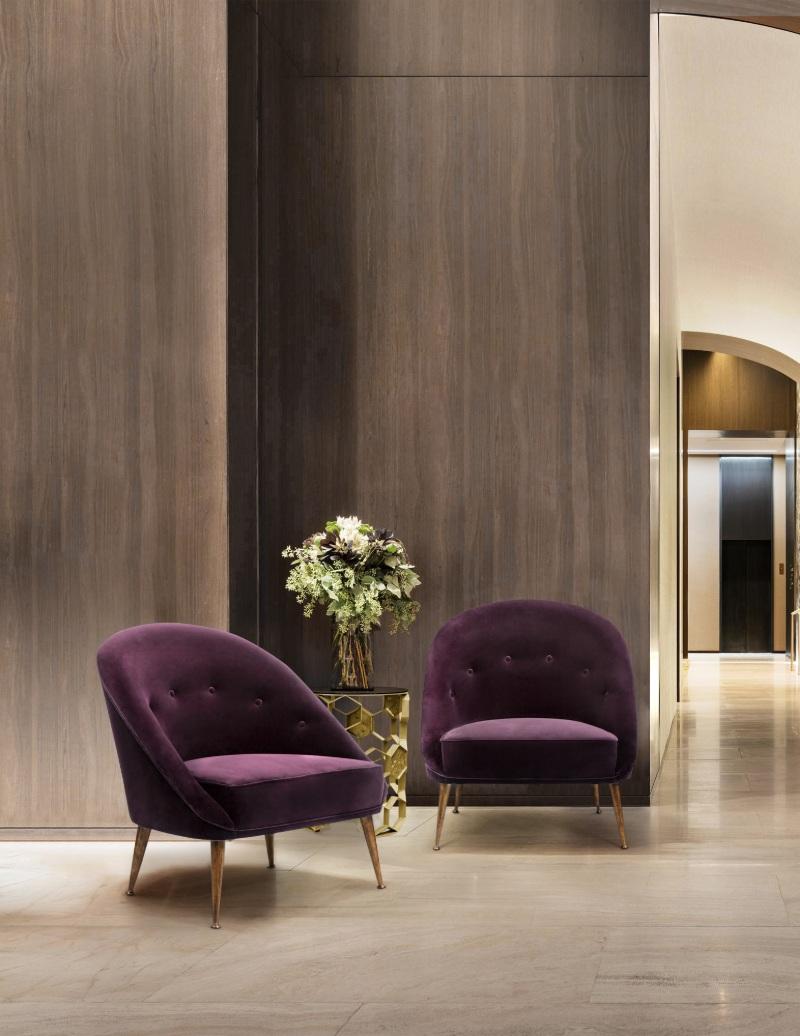 2020 interior design trends 2020 Interior Design Trends: Remarkable New Ambiences 2020 Interior Design Trends Remarkable New Ambiences 2
