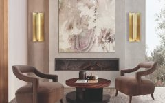 2020 interior design trends 2020 Interior Design Trends: Upgrade Your Dining and Living Room 2020 Interior Design Trends Upgrade Your Dining and Living Room 1 1 240x150