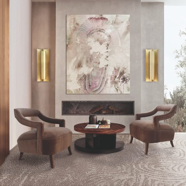 2020 interior design trends 2020 Interior Design Trends: Upgrade Your Dining and Living Room 2020 Interior Design Trends Upgrade Your Dining and Living Room 1 1 600x600 modern chairs Modern Chairs 2020 Interior Design Trends Upgrade Your Dining and Living Room 1 1 600x600