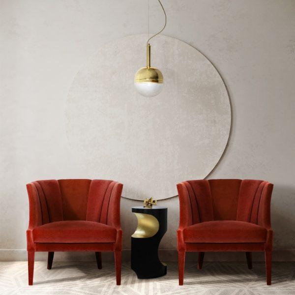 2020 interior design trends 2020 Interior Design Trends: Remarkable New Ambiences 2020 Interior Design Trends  Remarkable New Ambiences 8 600x600 modern chairs Modern Chairs 2020 Interior Design Trends  Remarkable New Ambiences 8 600x600