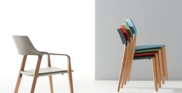 davis furniture Davis Furniture: a Vision, a Mission, a Statement Davis Furniture  a Vision a Mission a Statement 370x190