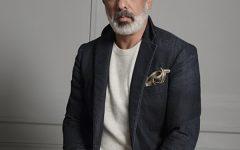 chahan minassian Chahan Minassian and His Exquisite Chair Collection Chahan Minassian and His Exquisite Chair Collection 240x150