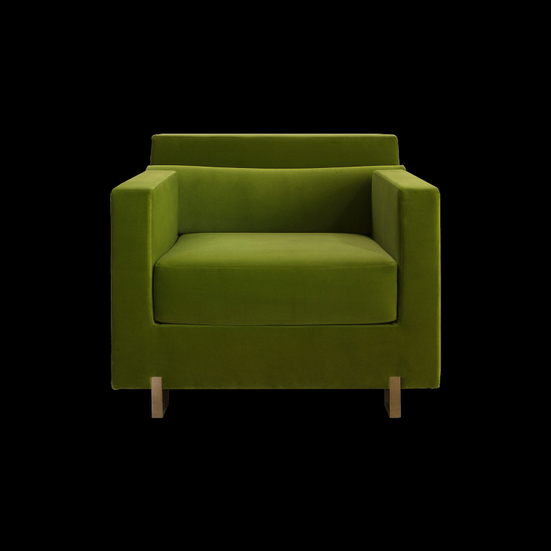 India Mahdavi india mahdavi India Mahdavi: An Icon of Design with a Fantastic Chair Collection India Mahdavi An Icon of Design with a Fantastic Chair Collection 1