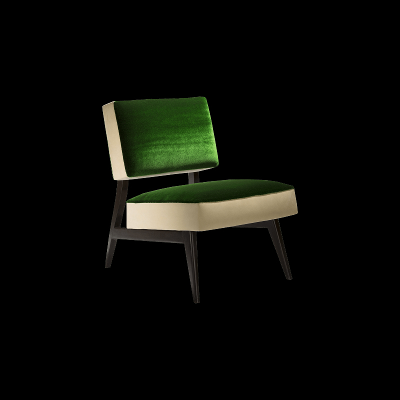 india mahdavi India Mahdavi: An Icon of Design with a Fantastic Chair Collection India Mahdavi An Icon of Design with a Fantastic Chair Collection 2