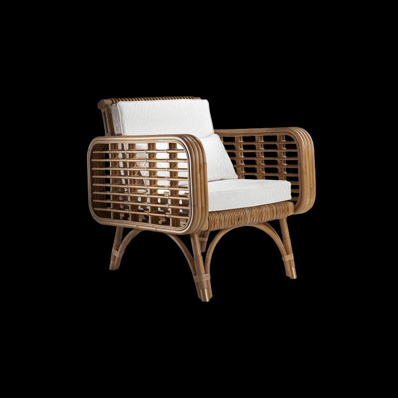 india mahdavi India Mahdavi: An Icon of Design with a Fantastic Chair Collection India Mahdavi An Icon of Design with a Fantastic Chair Collection 5