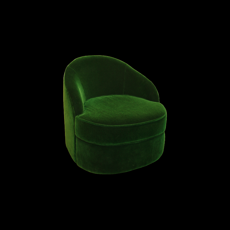 india mahdavi India Mahdavi: An Icon of Design with a Fantastic Chair Collection India Mahdavi An Icon of Design with a Fantastic Chair Collection 6