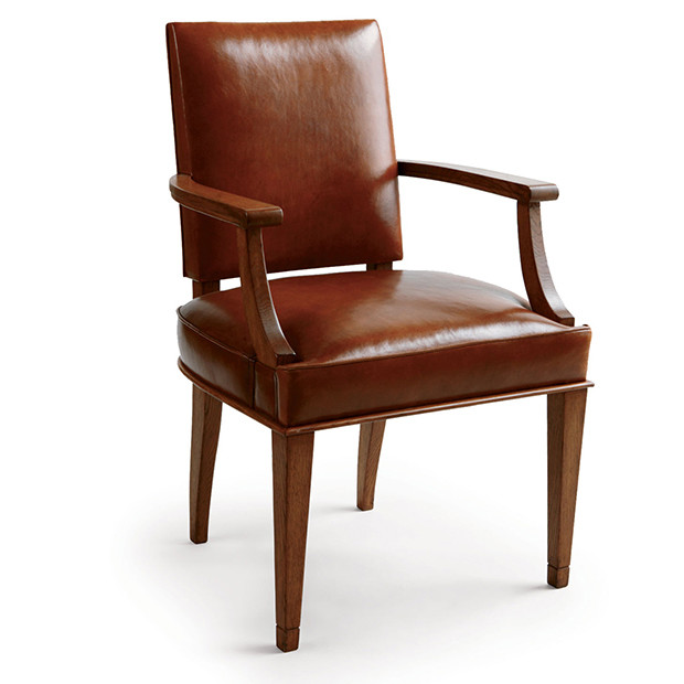 michael s smith Michael S Smith: A Staggering Chair Collection Michael S Smith A Staggering Chair Collection 3