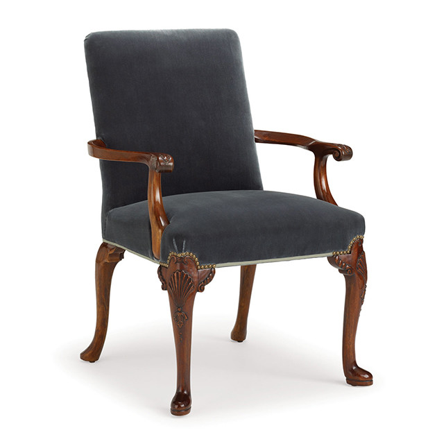 michael s smith Michael S Smith: A Staggering Chair Collection Michael S Smith A Staggering Chair Collection 5