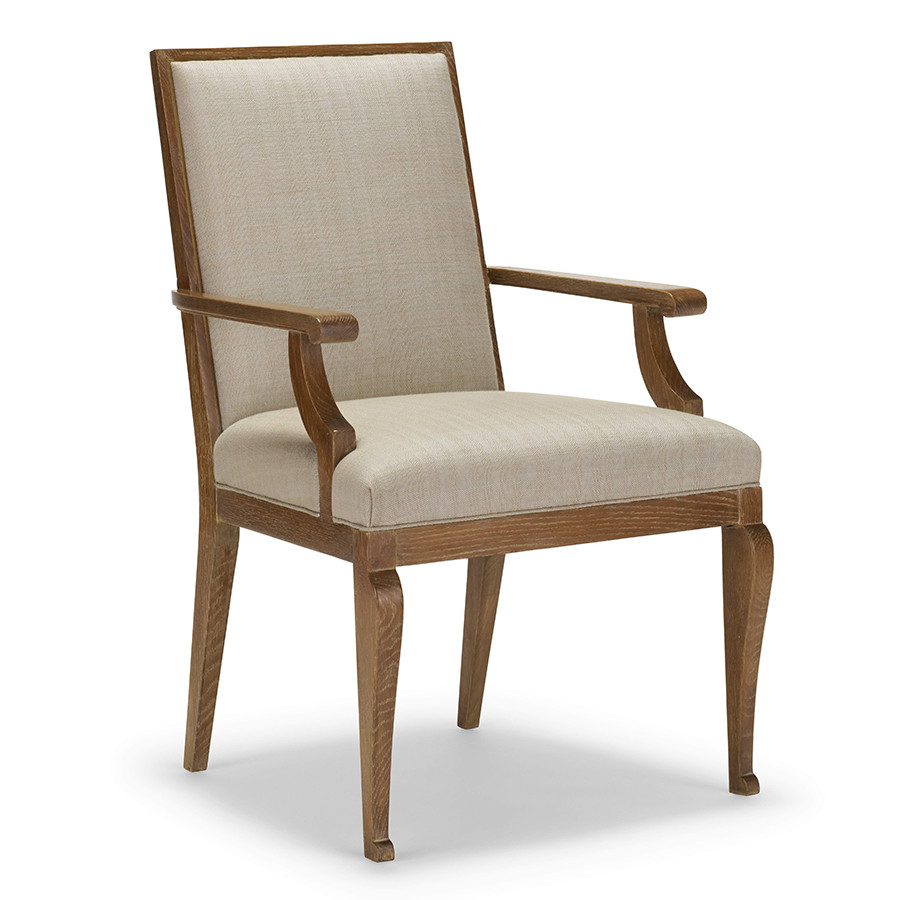 michael s smith Michael S Smith: A Staggering Chair Collection Michael S Smith A Staggering Chair Collection 6