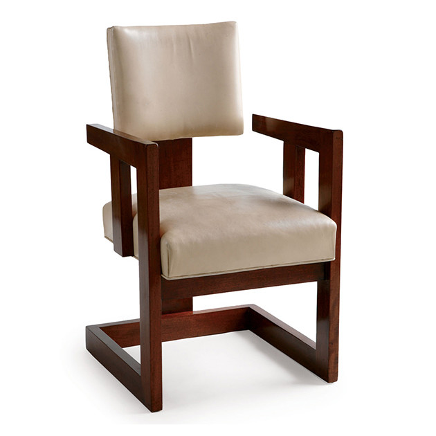 michael s smith Michael S Smith: A Staggering Chair Collection Michael S Smith A Staggering Chair Collection 7