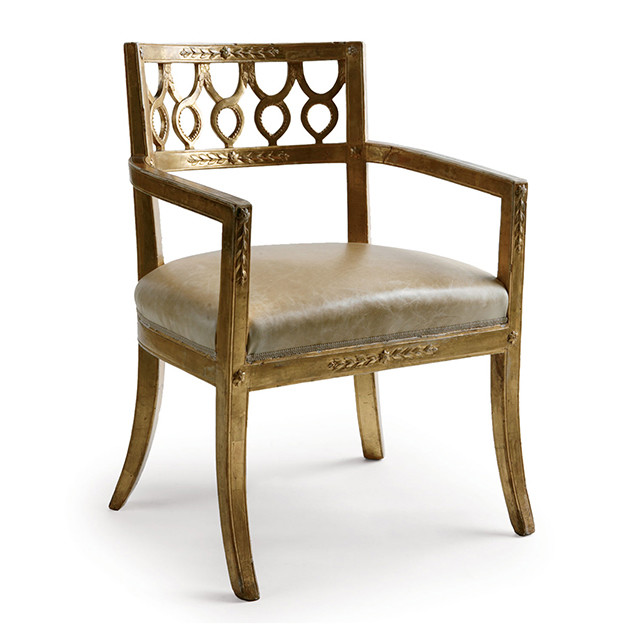 michael s smith Michael S Smith: A Staggering Chair Collection Michael S Smith A Staggering Chair Collection 9