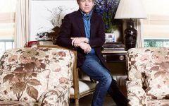 michael s smith Michael S Smith: A Staggering Chair Collection Michael S Smith  A Staggering Chair Collection 240x150