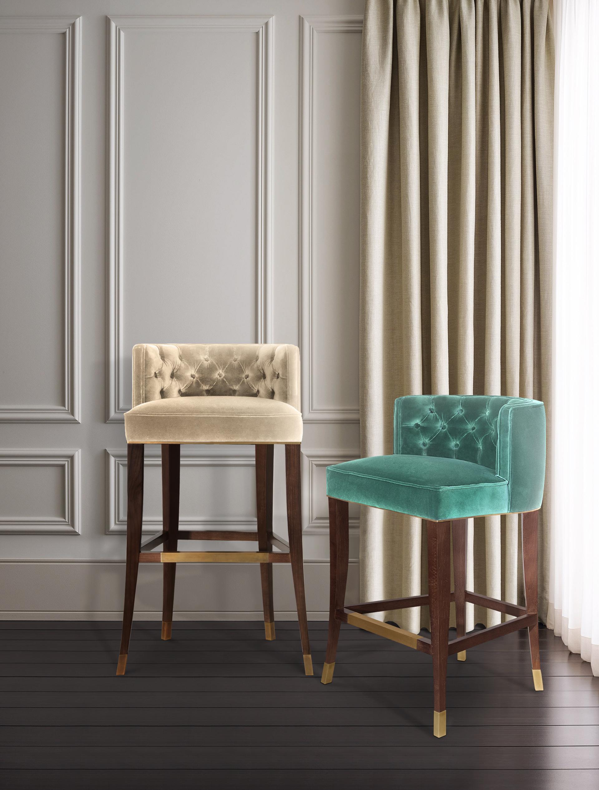 2020 interior design trends More 2020 Interior Design Trends: The Best New Ambiances More 2020 Interior Design Trends The Best New Ambiances 3