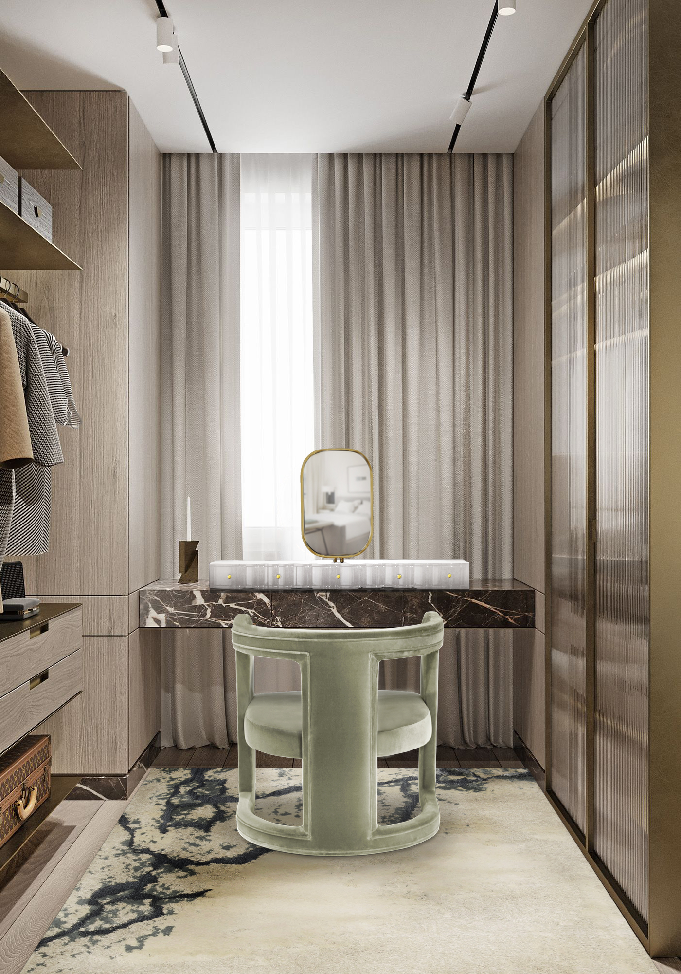 2020 interior design trends More 2020 Interior Design Trends: The Best New Ambiances More 2020 Interior Design Trends The Best New Ambiances 5