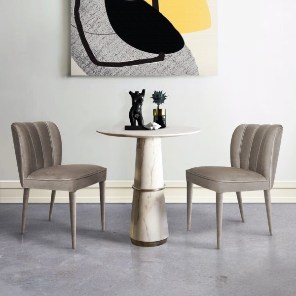 2020 interior design trends More 2020 Interior Design Trends: The Best New Ambiances More 2020 Interior Design Trends  The Best New Ambiances 600x600 modern chairs Modern Chairs More 2020 Interior Design Trends  The Best New Ambiances 600x600
