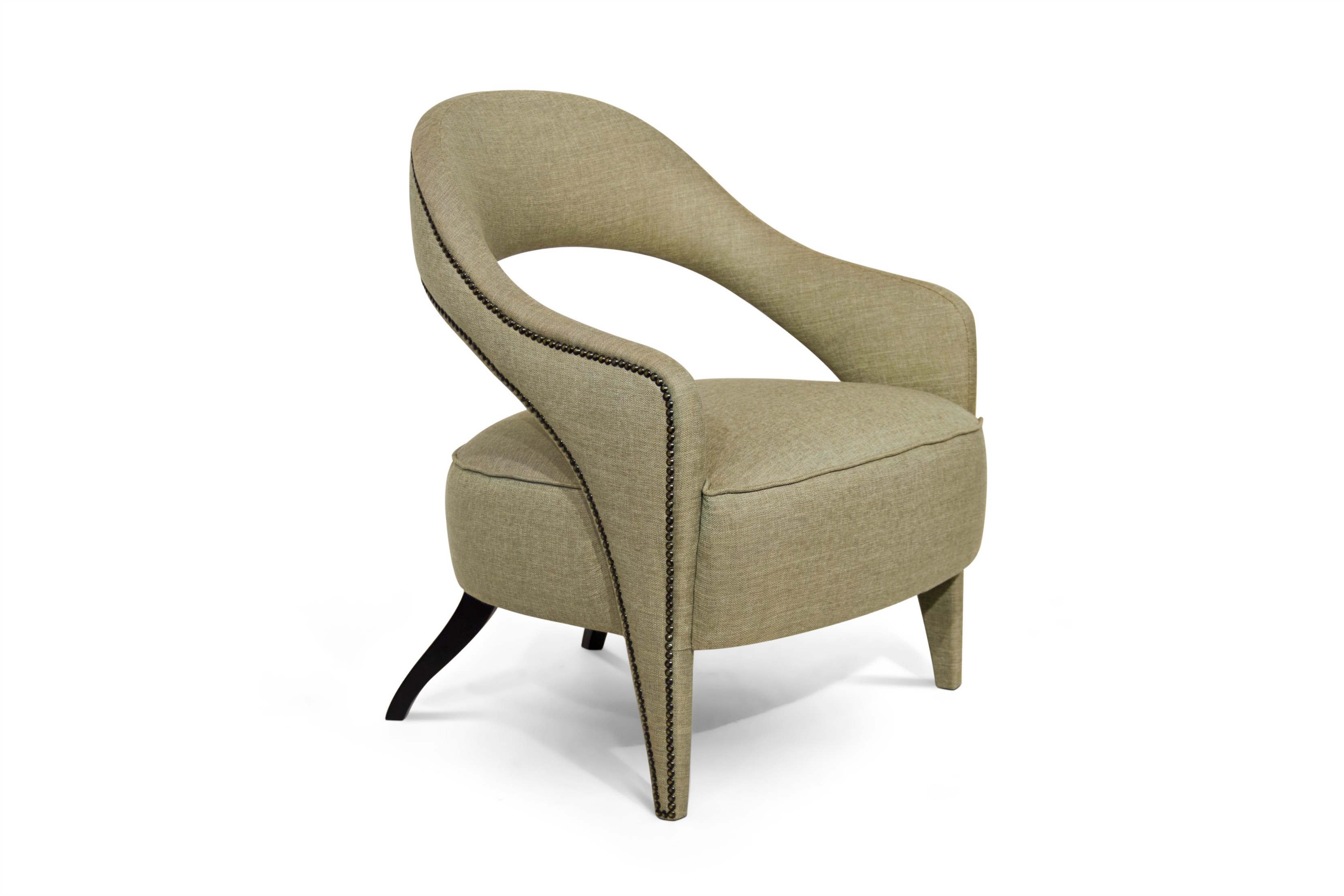 2020 interior design trends More 2020 Interior Design Trends: The Best New Ambiances tellus armchair 3 HR