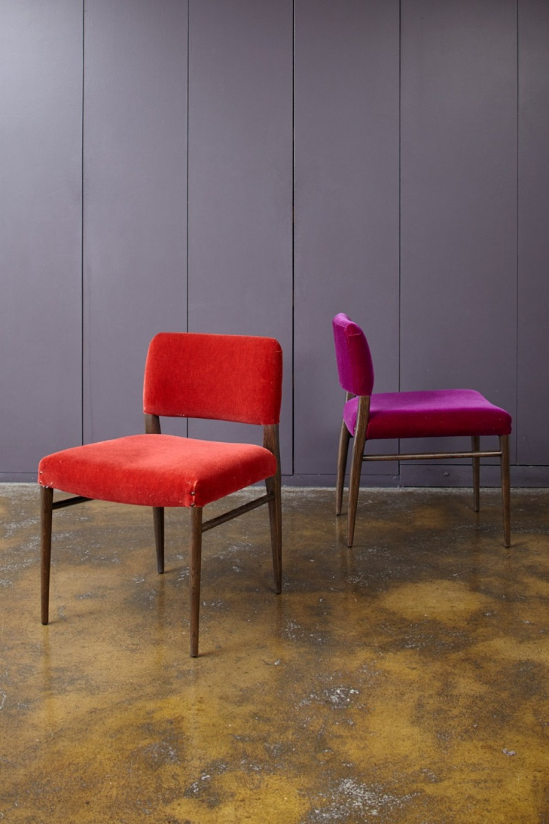 julian chichester Julian Chichester: Modern Chairs – Furniture with Personality Julian Chichester Modern Chairs Furniture with Personality 5