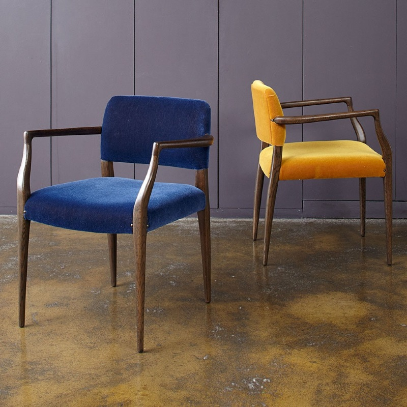 julian chichester Julian Chichester: Modern Chairs – Furniture with Personality Julian Chichester Modern Chairs Furniture with Personality 6