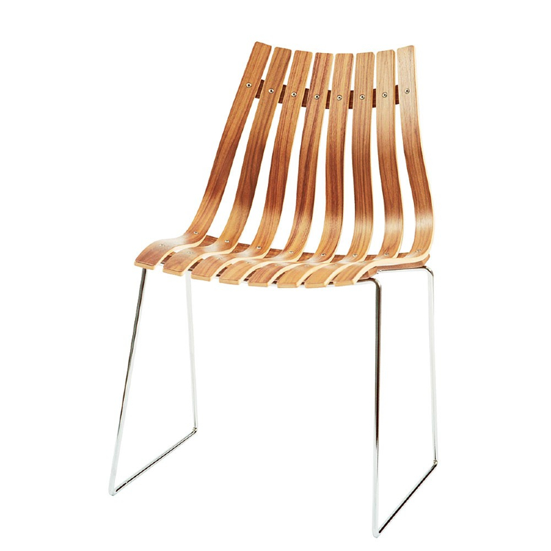 julian chichester Julian Chichester: Modern Chairs – Furniture with Personality Julian Chichester Modern Chairs Furniture with Personality 7
