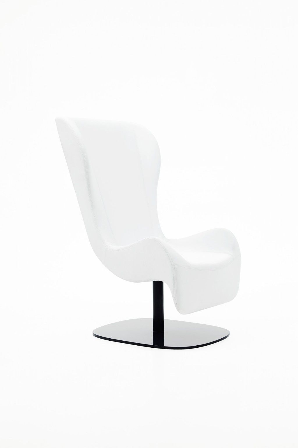 karim rashid Karim Rashid: An Excentric Chair Collection Karim Rashid An Excentric Chair Collection 5