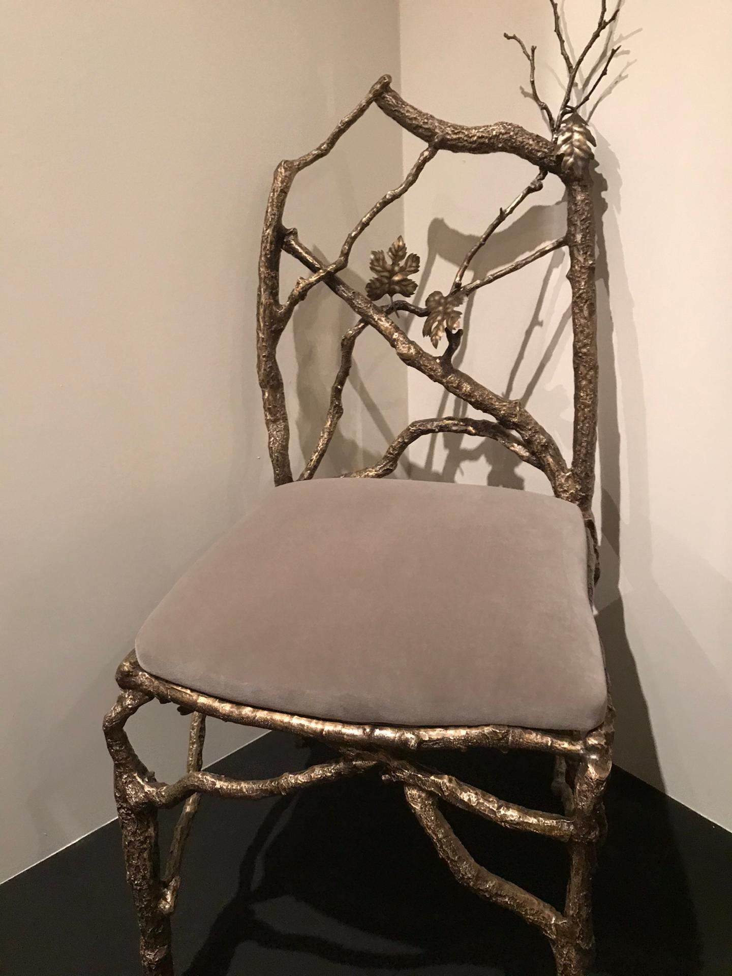 maison et objet 2020 Maison et Objet 2020: Take a Look the Best Chairs! Maison et Objet 2020 Take a Look the Best Chairs 12