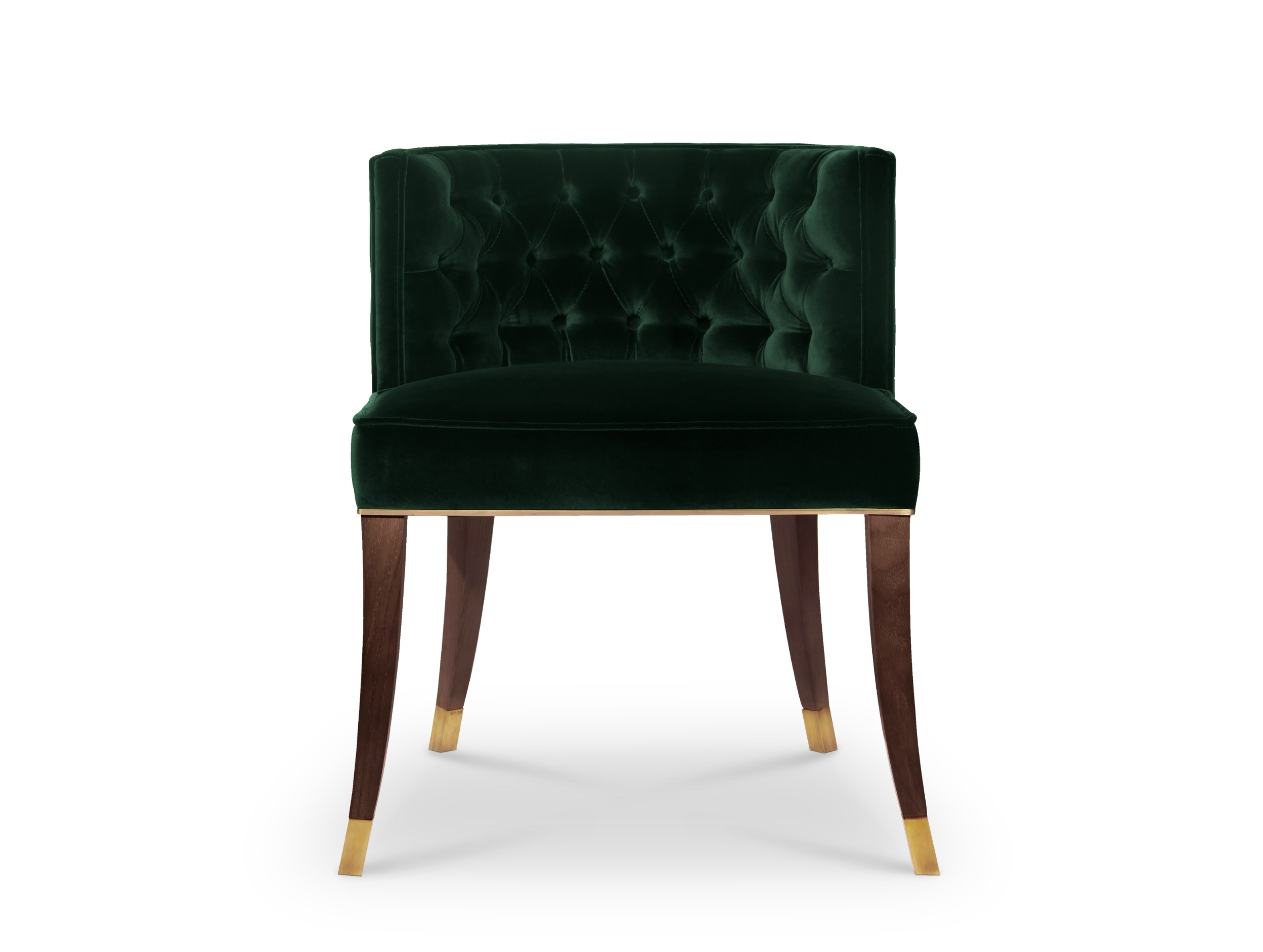 Maison et Objet 2020 maison et objet 2020 Maison et Objet 2020: The Best of Modern Chairs Maison et Objet 2020 The Best of Modern Chairs 2