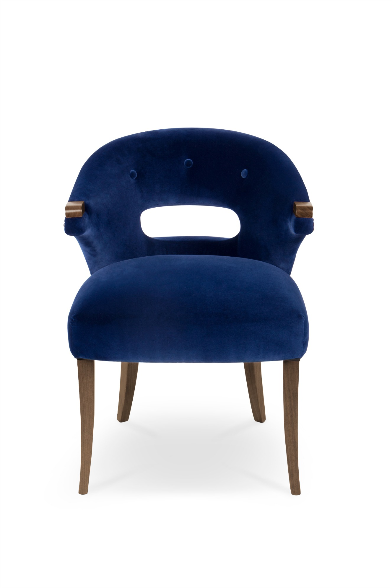 maison et objet 2020 Maison et Objet 2020: The Best of Modern Chairs Maison et Objet 2020 The Best of Modern Chairs 3