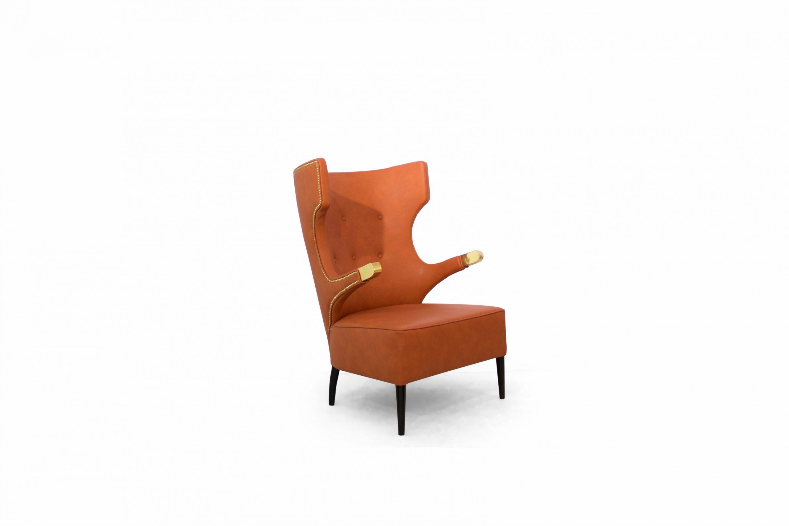 maison et objet 2020 Maison et Objet 2020: The Best of Modern Chairs Maison et Objet 2020 The Best of Modern Chairs 5 scaled