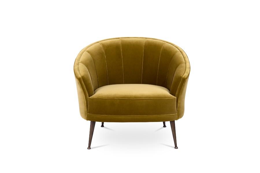 maison et objet 2020 Maison et Objet 2020: The Best of Modern Chairs Maison et Objet 2020 The Best of Modern Chairs 6