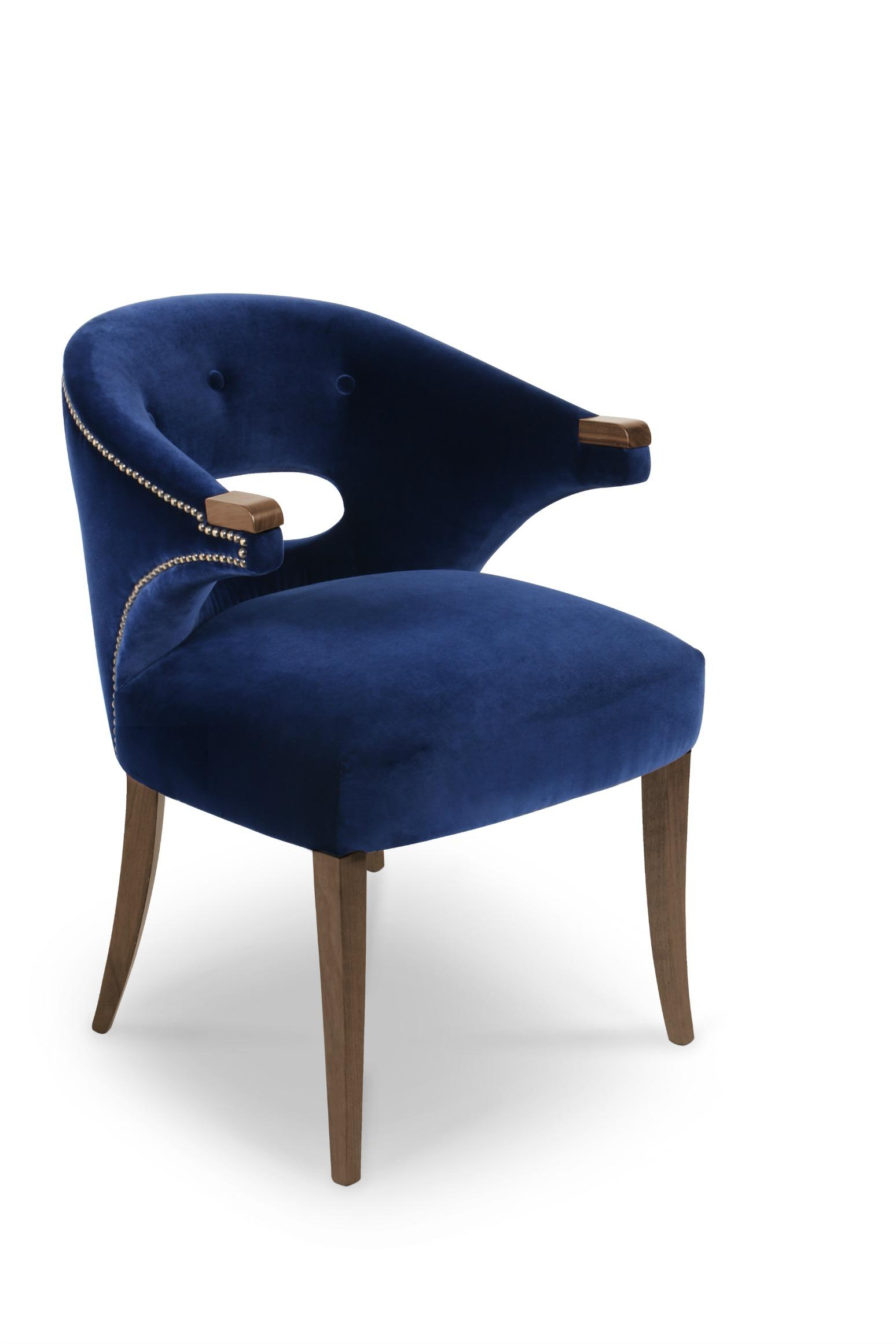 maison et objet 2020 Maison et Objet 2020 and imm Cologne: the Best of Modern Chairs Maison et Objet 2020 and imm Cologne The Best of Modern Chairs