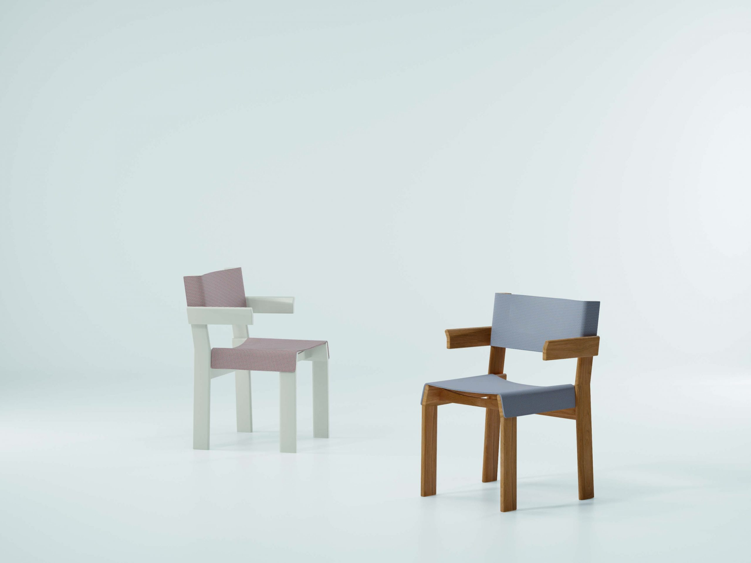 patricia urquiola Patricia Urquiola: A Modern Chairs Collection for Everyone Patricia Urquiola A Modern Chairs Collection for Everyone 9 scaled