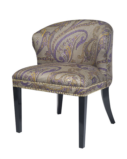 pinakin design Pinakin Design: Modern Chairs – Aesthetics and Sensibilities Pinakin Design Modern Chairs Aesthetics and Sensabilities 3