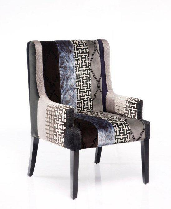 pinakin design Pinakin Design: Modern Chairs – Aesthetics and Sensibilities Pinakin Design Modern Chairs Aesthetics and Sensabilities 9