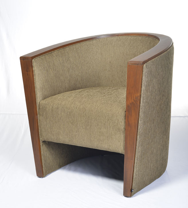 pinakin design Pinakin Design: Modern Chairs – Aesthetics and Sensibilities Pinakin Design Modern Chairs Aesthetics and Sensabilities