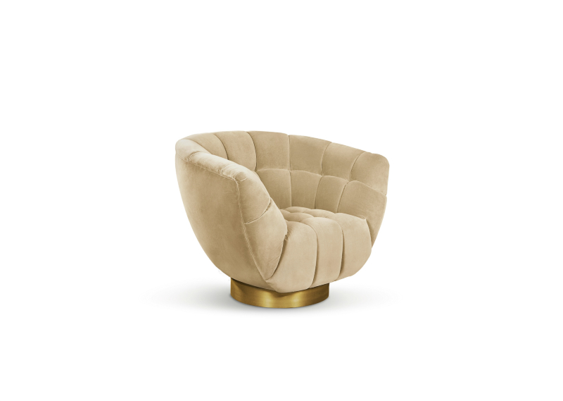 imm cologne 2020 imm Cologne 2020: The Best Modern Chairs at the Trade Show imm Cologne 2020 The Best Modern Chairs at the Trade Show 2 1